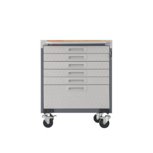 arm-performance-cabinet-six-drawer-a